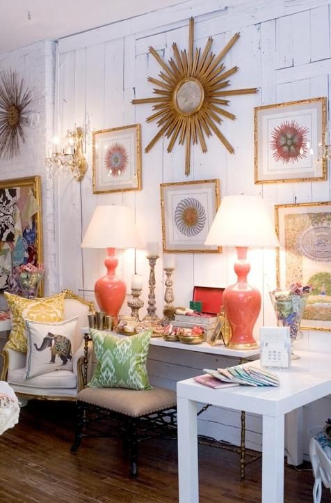 Charming Victory Home Decor Store In Minneapolis
