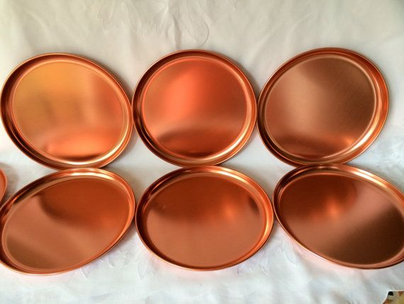 Your Place To Buy And Sell All Things Handmade Copper Plated Anodized Copper