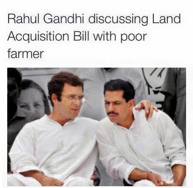 Pin On Indian Politics Problem