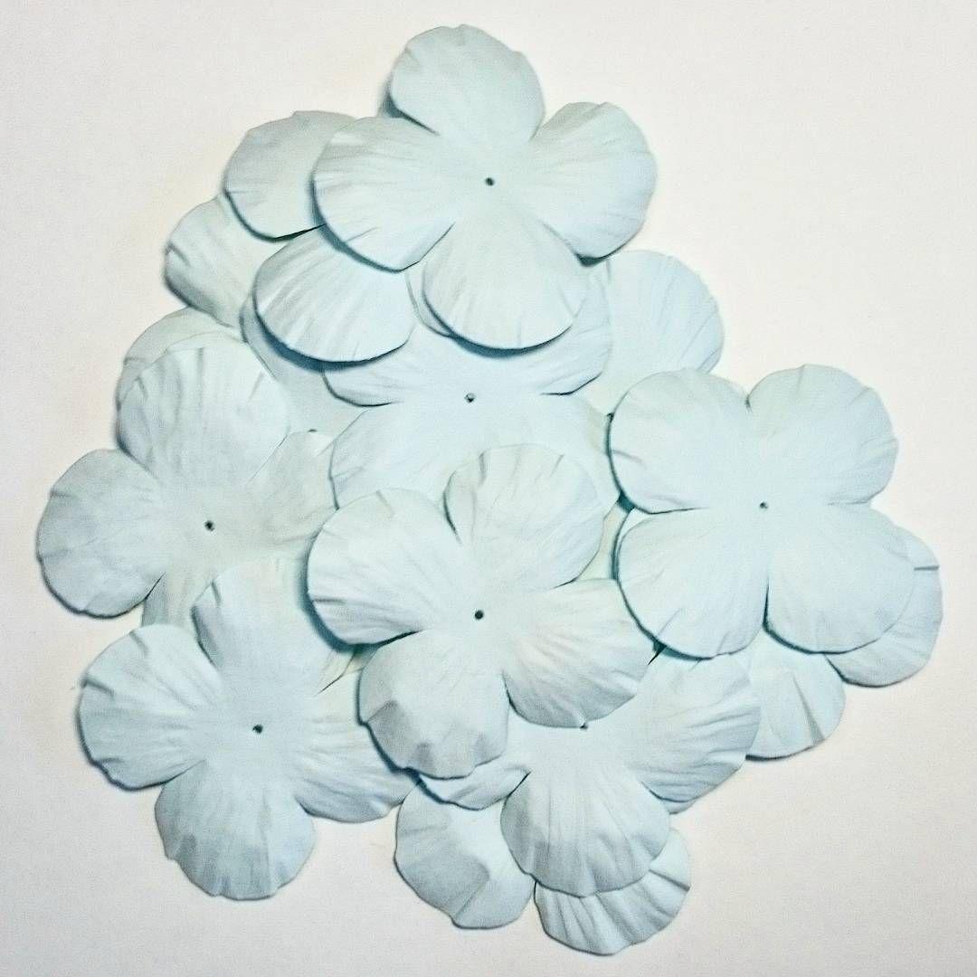 Цветы нежного постельного тона.Продаются.#цветыручнойработы #цветыназаказ #цветы #бумажныйдекор #бумажныецветы #скрапбукинг #скрап #скрапцветочки #скрапцветы#цветыдляскрапа #цветыдляскрапбукинга #цветыдляоткрытки #цветыдляоткрыток #цветыдляальбома #цветыдляальбомов#хоббимагазин #хэндмэйдцветы #flowers #flowersscrap #scrap#scrapbooking #handmadeflowers #handmade #