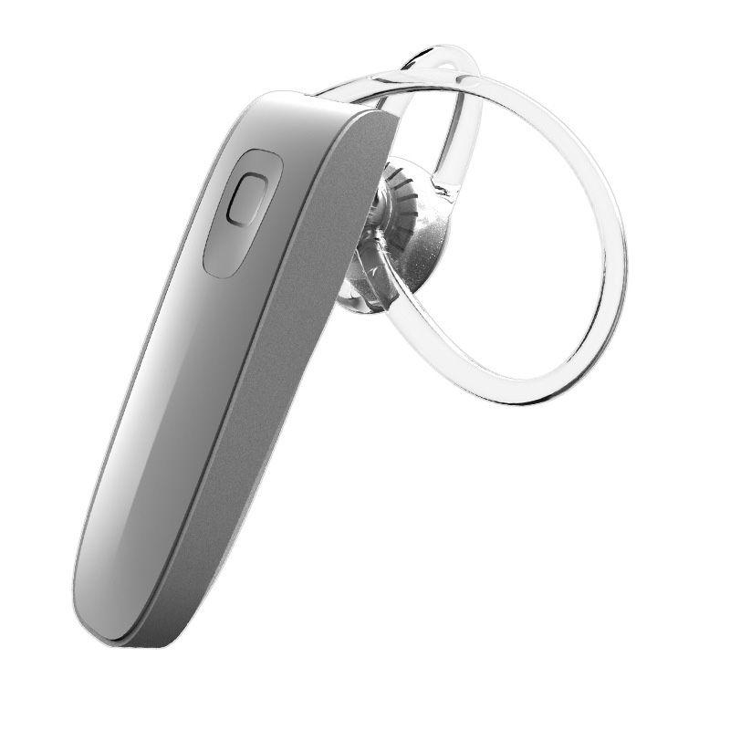 New Stereo Headset Bluetooth Earphone Headphone Mini V4 0 Wireless Bluetooth Handfree Unive Bluetooth Earphones Wireless Headphones With Mic Wireless Earphones