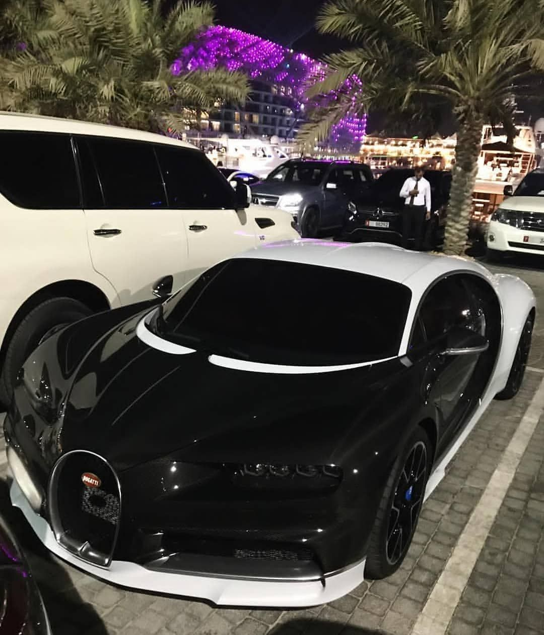 Top 50 Supercars: ARAB SUPERCARS OFFICIAL For More Visit Pikgram --> Pikgram