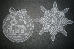 Pergamano - moje tvorenie, darčeky, záľuby