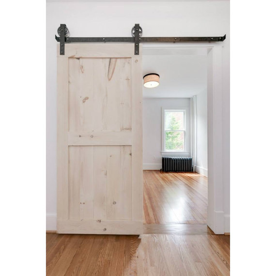 Looking For Something To Replace Average Doors These Custom Made Sliding Barn Doors Will Definitely Make A Sta Garage Door Design Barn Doors Sliding Barn Door