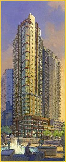 SAN DIEGO   Boom Rundown, Vol. 2 - SkyscraperPage Forum