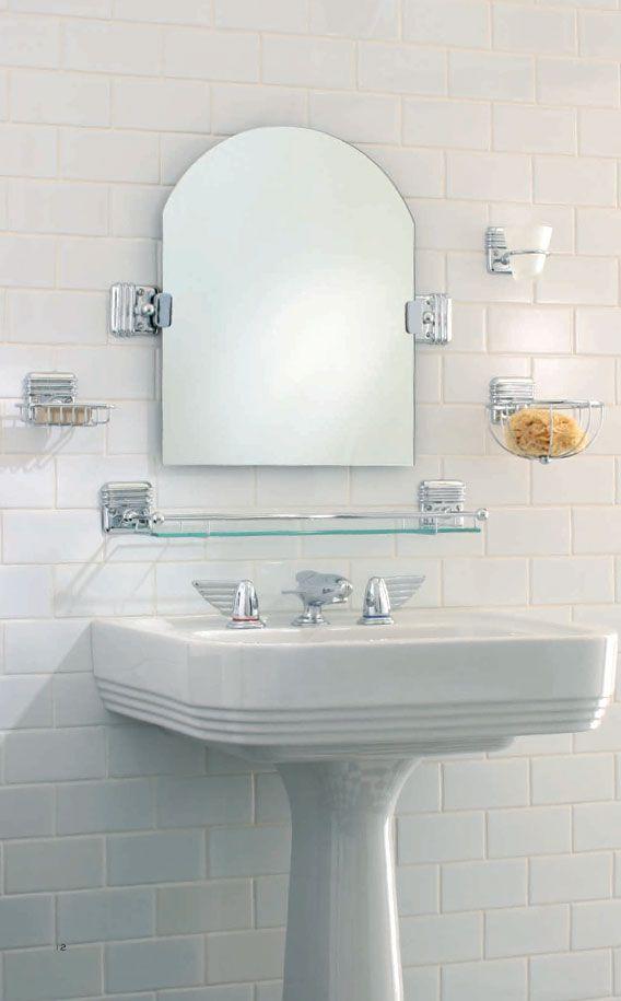 20+ Salle de bain 1950 ideas in 2021