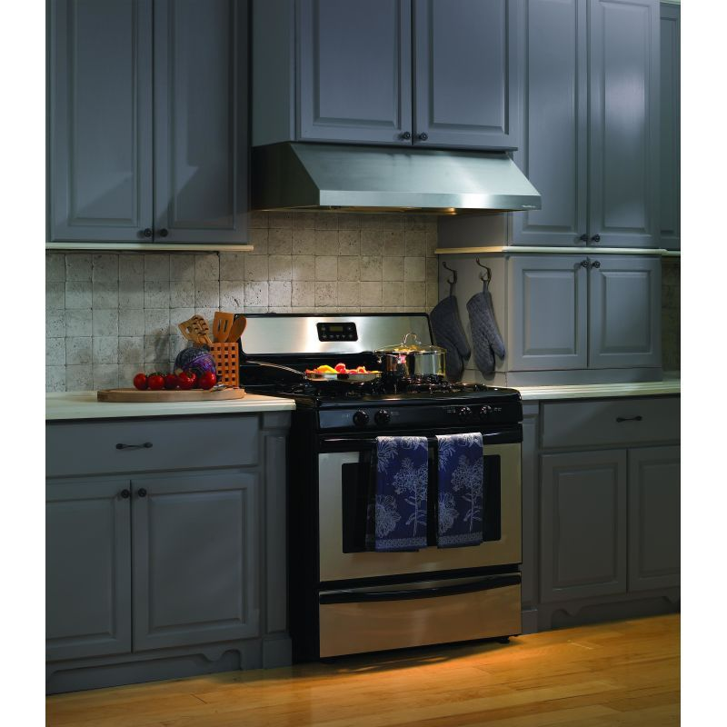 vent a hood prh9 230 under cabinet interior design kitchen kitchen design on kitchen remodel vent hood id=29751