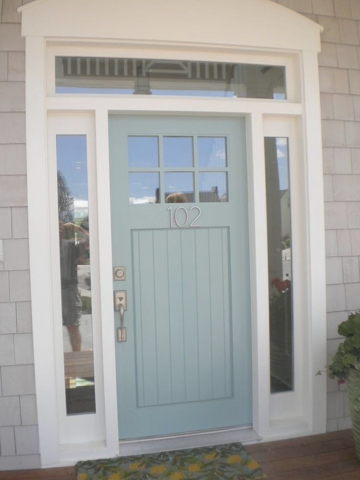 Front Door Colors For Grey House 15 Cape Cod House Style Ideas And Floor Plans Interior U0026 Ex Exterior House Colors House Exterior Exterior Front Doors