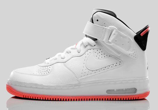 Air jordans, Best sneakers, Nike