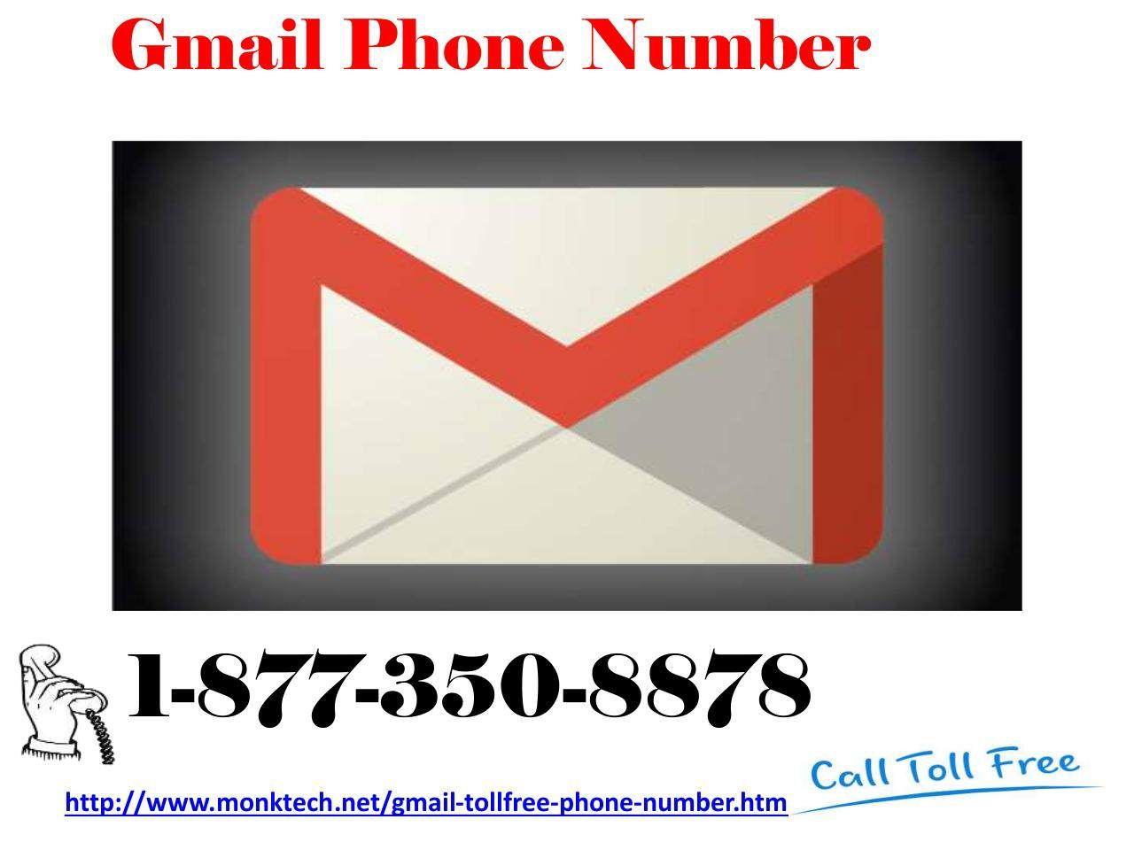 How to set up an account to pop account call at gmail