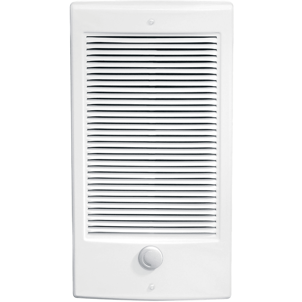 Dimplex TWH Series FanForced Wall Heaters in 2020 Wall