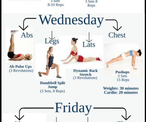 total gym workouts for beginners  gym workout for