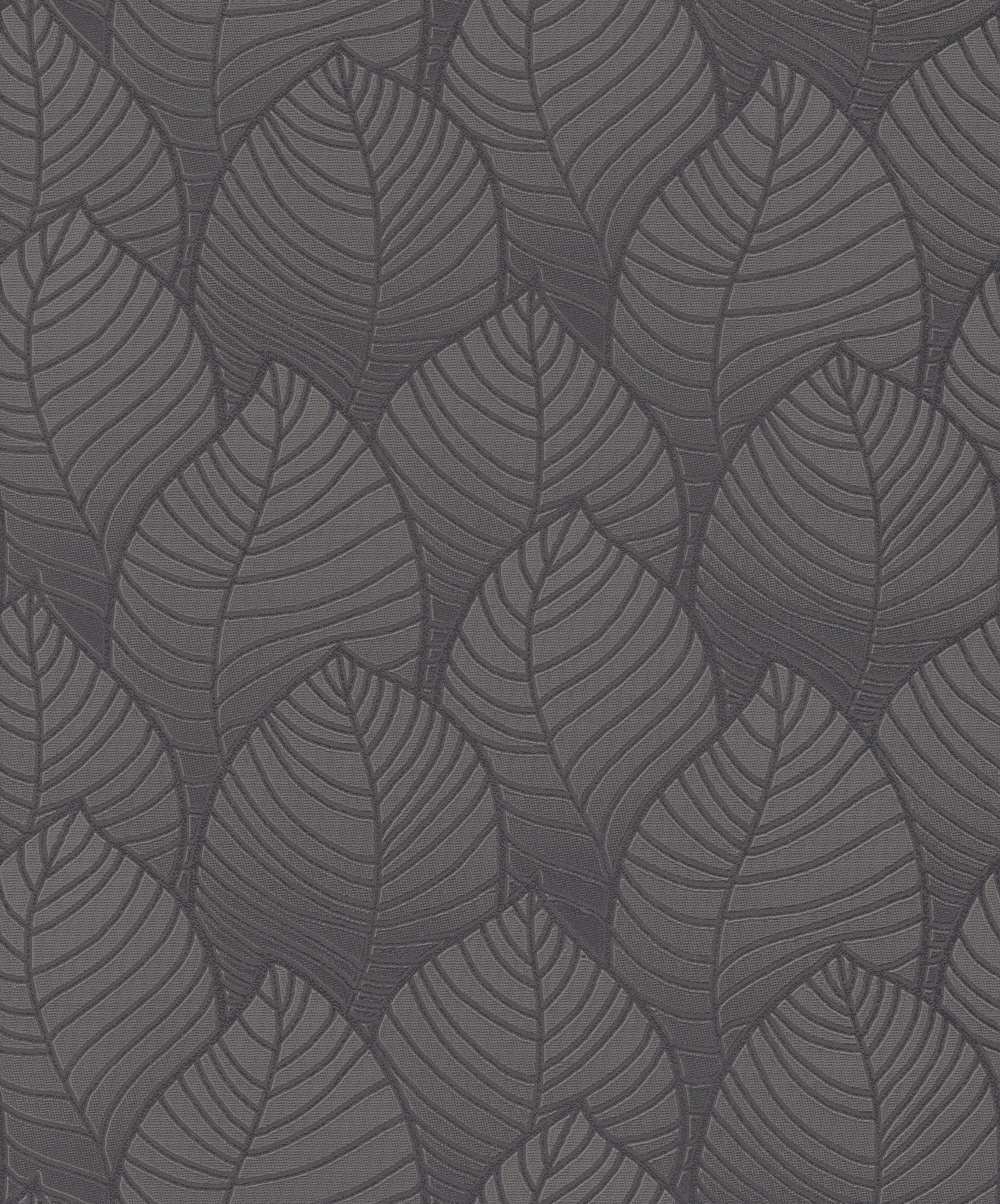 Orion Floral Leaf Pattern Embossed Motif NonWoven