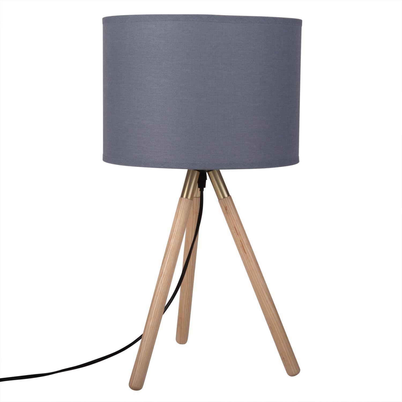 Unico Lampade Da Tavolo Maison Du Monde