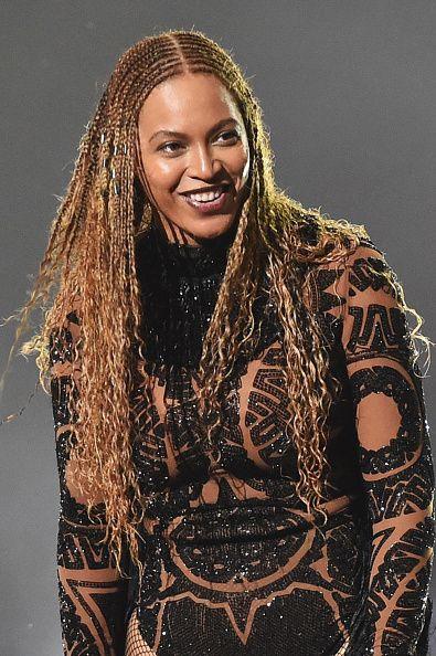 Image Result For Beyonce Braids Beyonce Braids Beyonce Hair Hair Styles