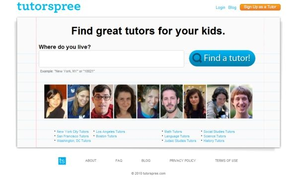 Find Private & Affordable Tutoring in the Montréal Area!