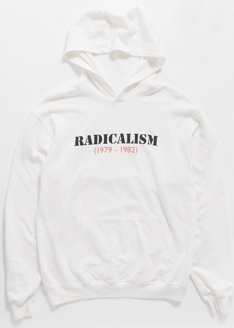 Hoodie Option 3 Best Font Youth America Years Of Ya Hoodies Hooded Sweatshirts Sweatshirts [ 1120 x 800 Pixel ]