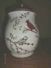 a92fb985bd51c9771740b7decb47c5e4 - Better Homes And Gardens Cookie Jar
