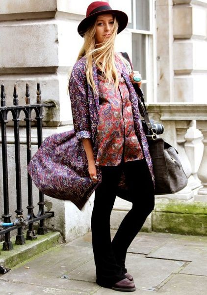 Pin by MarissaMeizz on My Life in Photos | Style, Fashion