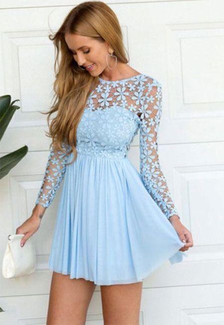 15-Inspiring-Easter-Outfits-Dresses-Ideas-For-Girls-Women-2015-6 ...