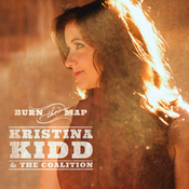 The physical copies of Burn The Map are available online!