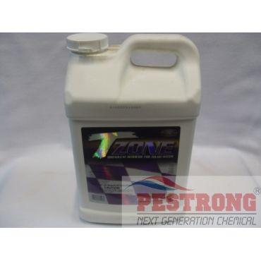 Beacon Herbicide Beacon Herbicide For Corn Primisulfuron 5 X 1 52 Oz Herbicide Field Corn Corn