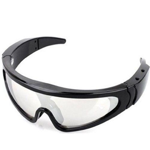 http://kapoornet.com/hictechstore-4gb-mini-hd-spy-sun-glasses-camera-camcorder-hidden-eyewear-dvr-recorder-video-p-5678.html?zenid=a774b3d35ae1053945b25a417f0ea96d