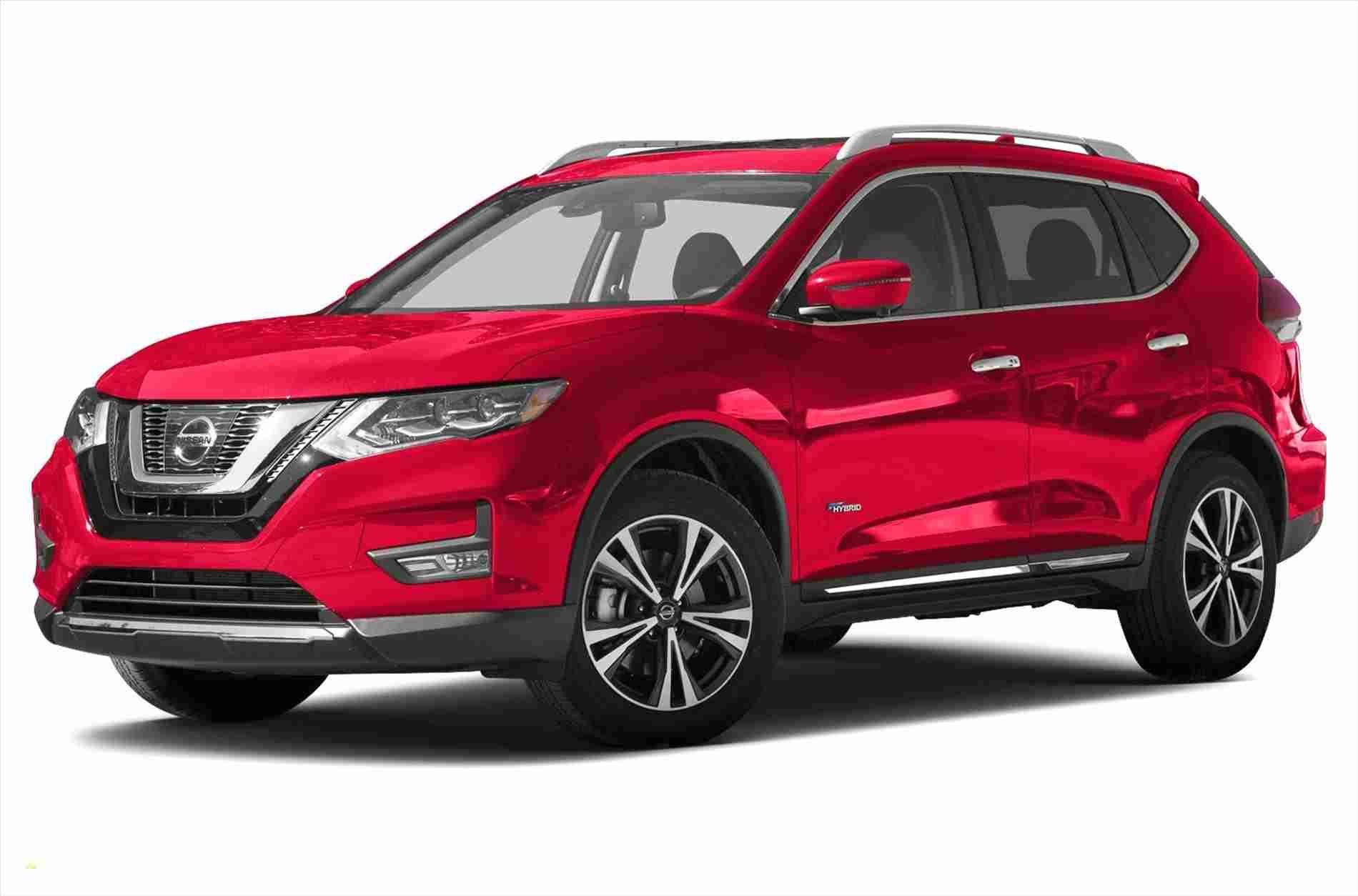Nissan Rogue Red 2017 Nissan rogue, Nissan, Nissan rogue s