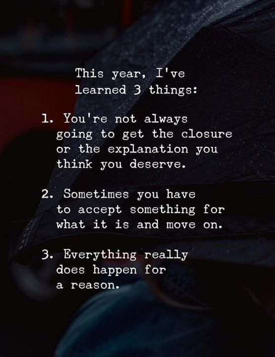 Quotes 'nd Notes -  This year Ive learned 3 things.  - #conviniencequotes #cowardquotes #honestlyquotes #notes #optimismquotes #quotes #quotesthoughtfulness #sobrietyquotes #worthlessnessquotes #2020quotes