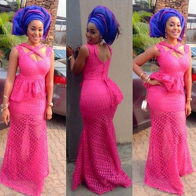 There are quite a few ways to get ourselves beautified behind an Asoebi style, Even if you are thinking of what to create and execute taking into consideration an Nigerian Yoruba dress styles. Asoebi style|aso ebi style|Nigerian Yoruba dress styles|latest asoebi styles} for weekends arrive in many patterns and designs. #nigeriandressstyles There are quite a few ways to get ourselves beautified behind an Asoebi style, Even if you are thinking of what to create and execute taking into consideratio #nigeriandressstyles