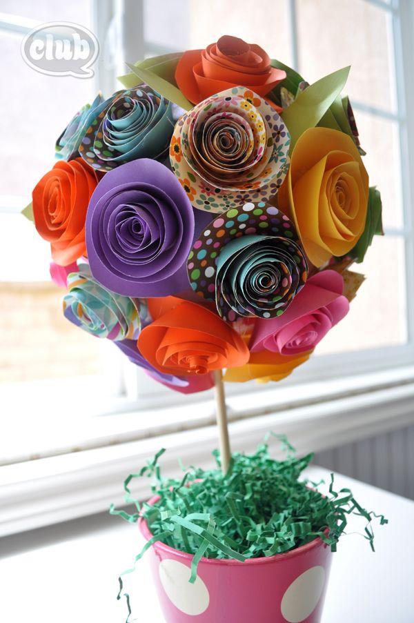Paper-flower-topiary-copy.jpg 600×903 pixels