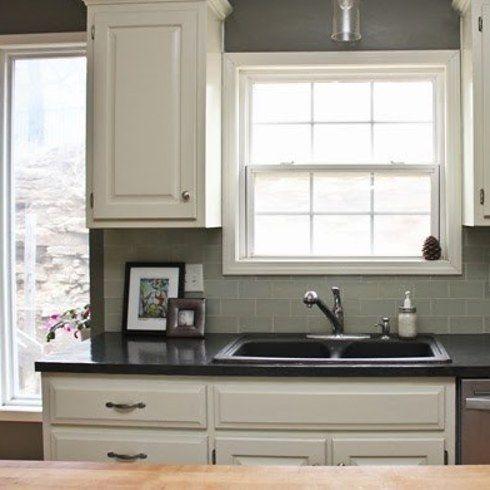 21 kitchen upgrades that you can actually do yourself kitchen 21 kitchen upgrades that you can actually do yourself solutioingenieria Gallery