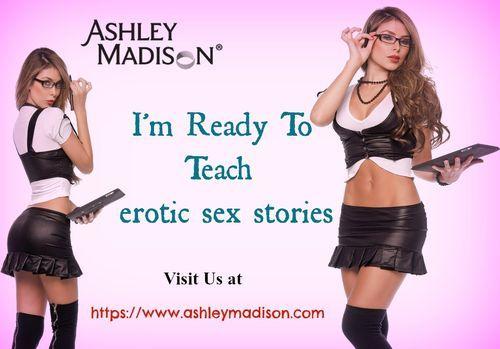 Рассказы взрослой женщины фото 459-170