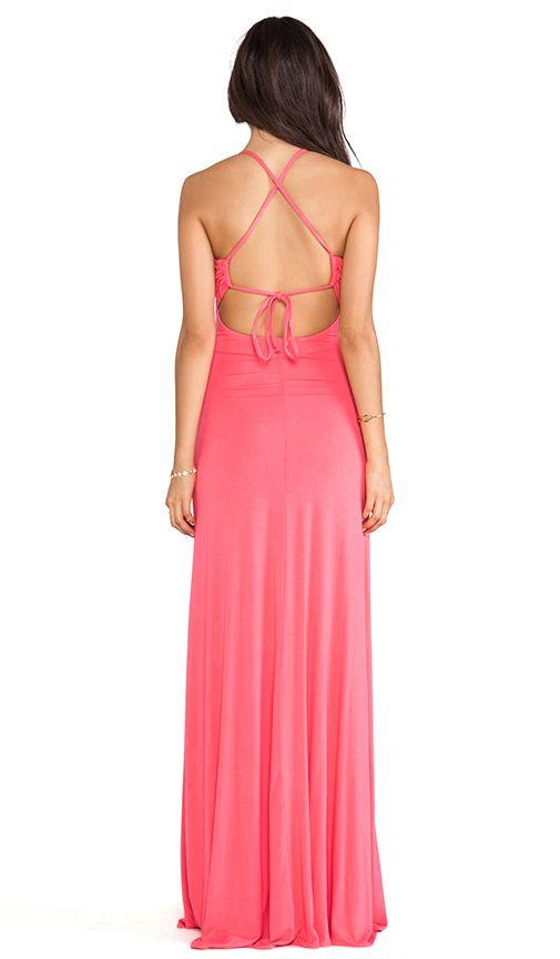 sky Seikol Dress | vestidos | Pinterest | Femenino, Moda femenina y ...