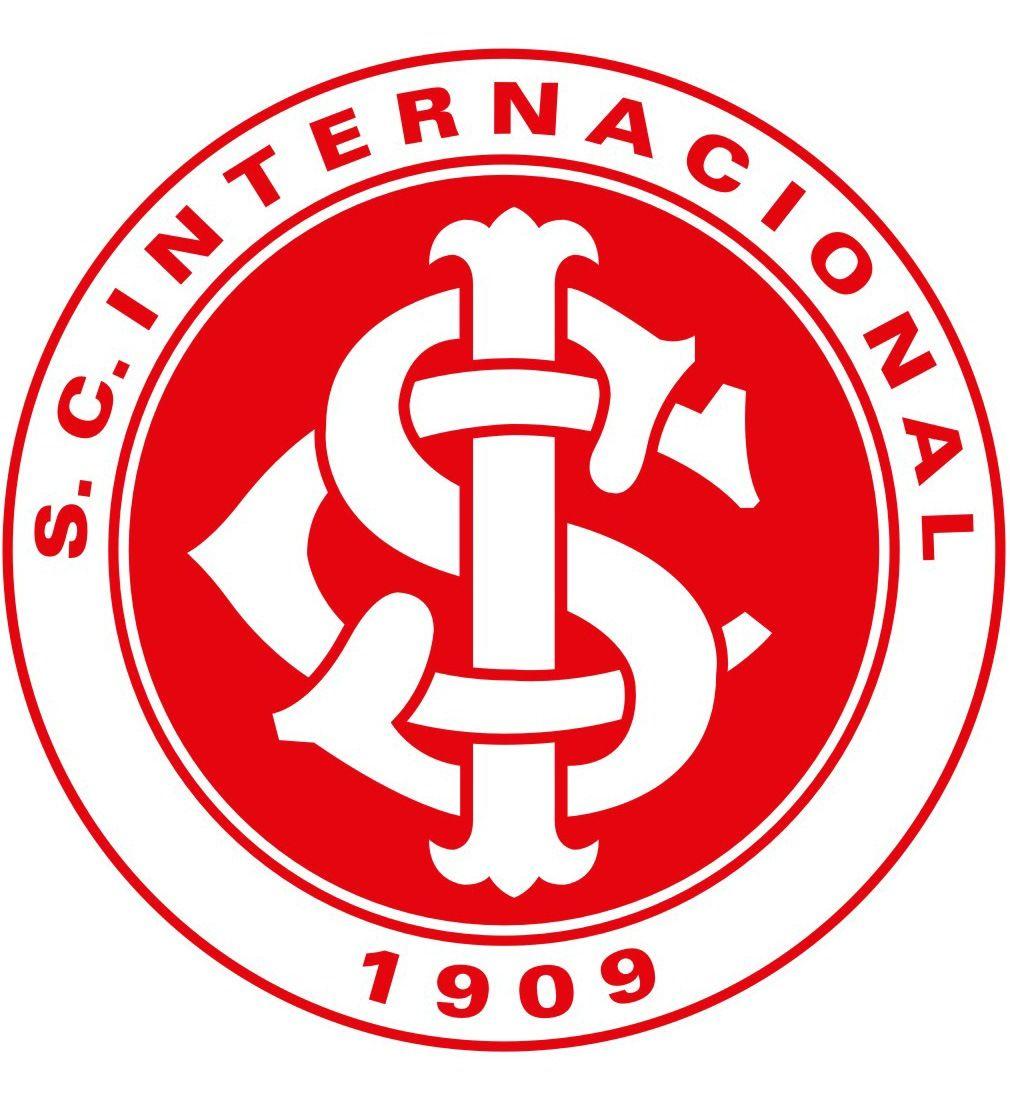 Sport Club Internacional - Rio Grande do Sul - Brasil