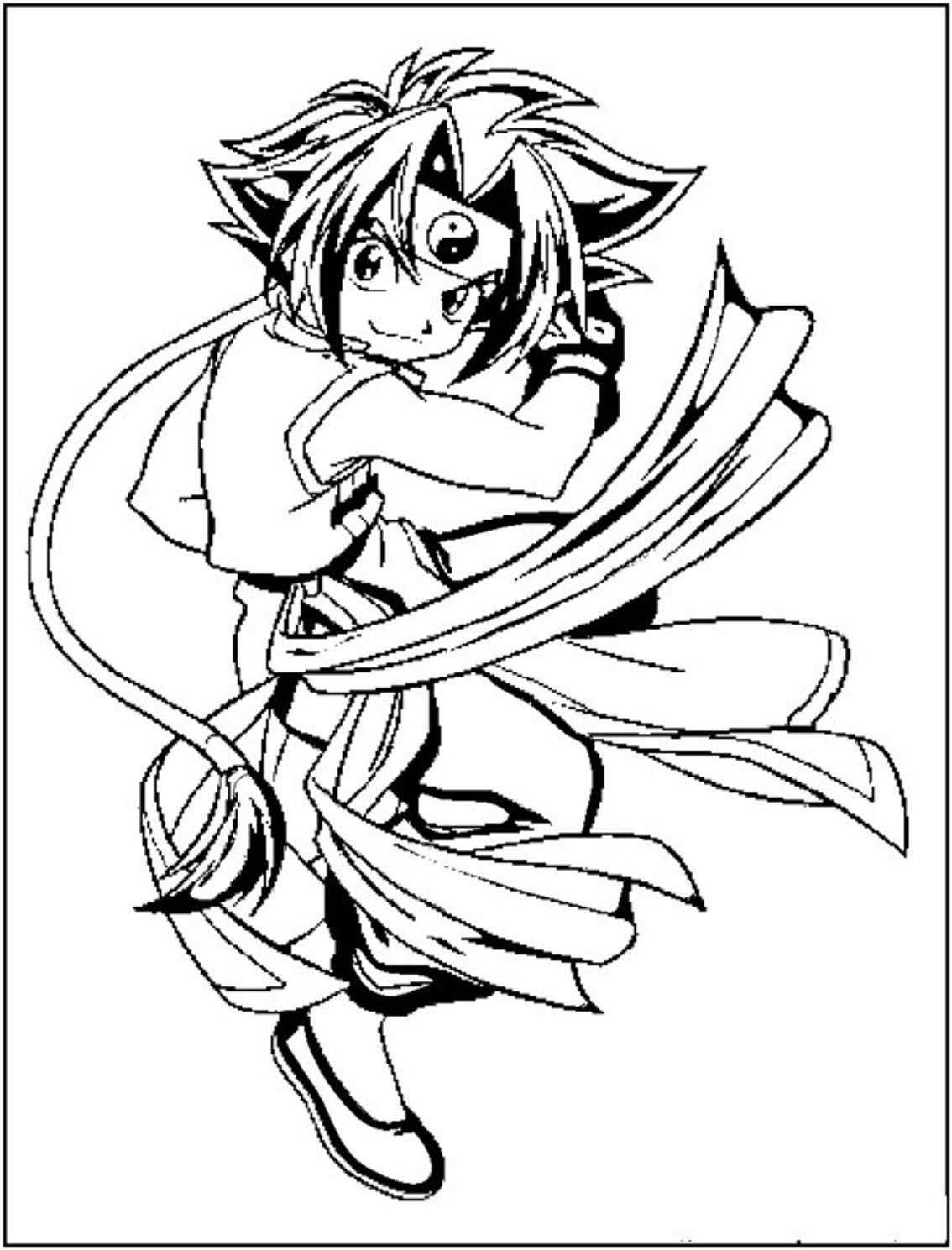 27 Marvelous Photo Of Beyblade Coloring Pages Entitlementtrap Com Cartoon Coloring Pages Dolphin Coloring Pages Coloring Pages For Kids