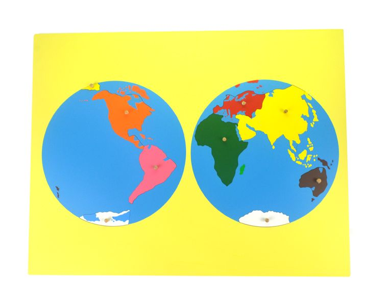 6001 World Map Puzzle 4 World Map Puzzle Map Puzzle Map