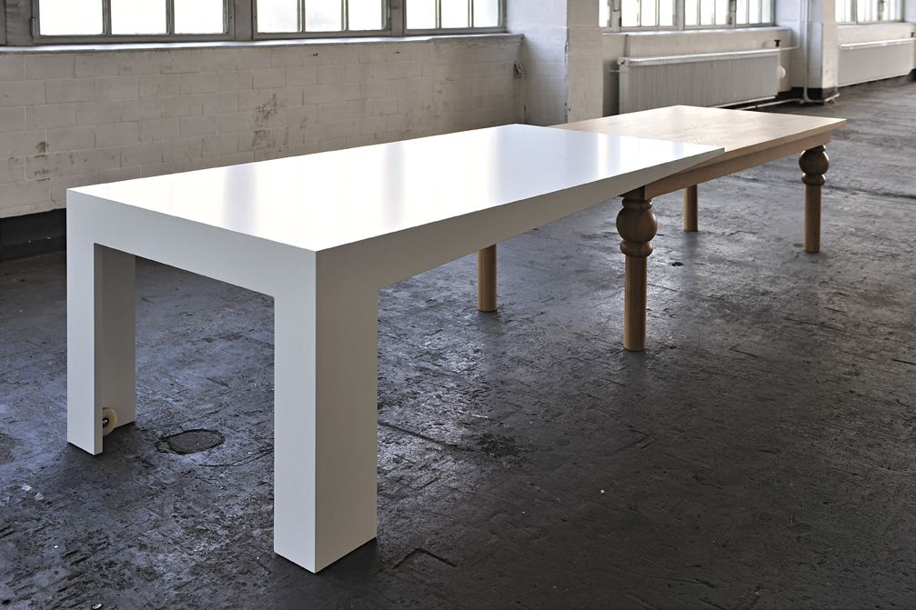Kisskalt Designs - Product - FlexiTab - Image-12