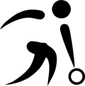 bocce ball bocce pinterest rh pinterest com Bocce Ball Game Bocce Ball Game
