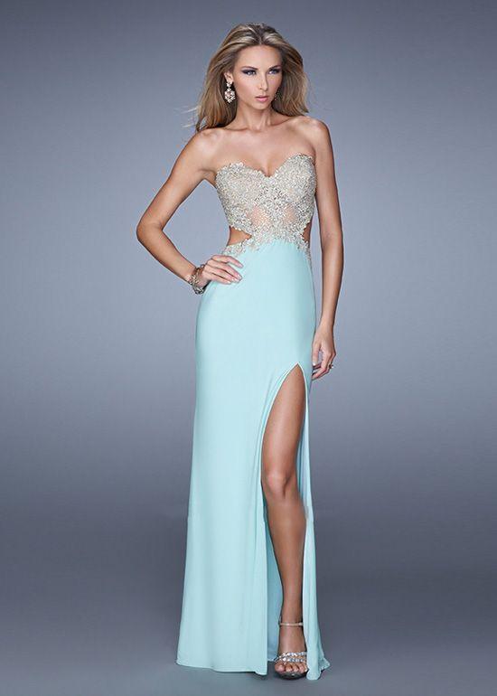 promerz.com nice-prom-dresses-25 #promdresses | Dresses & Skirts ...