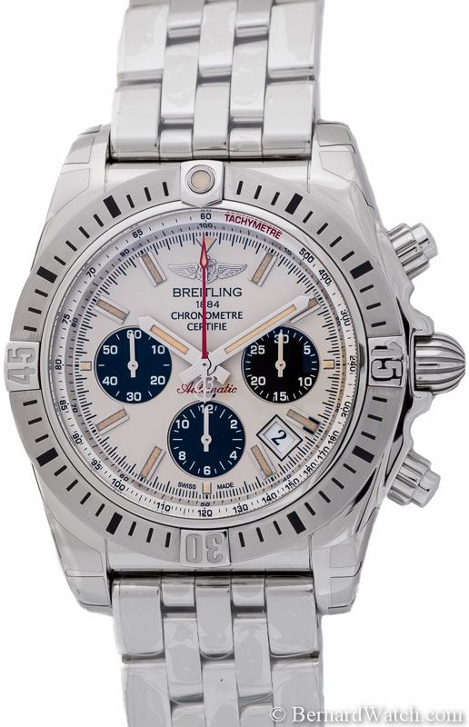 Breitling Chronomat 44 Airborne   AB01154G G786 Popular Watches 53e386393db