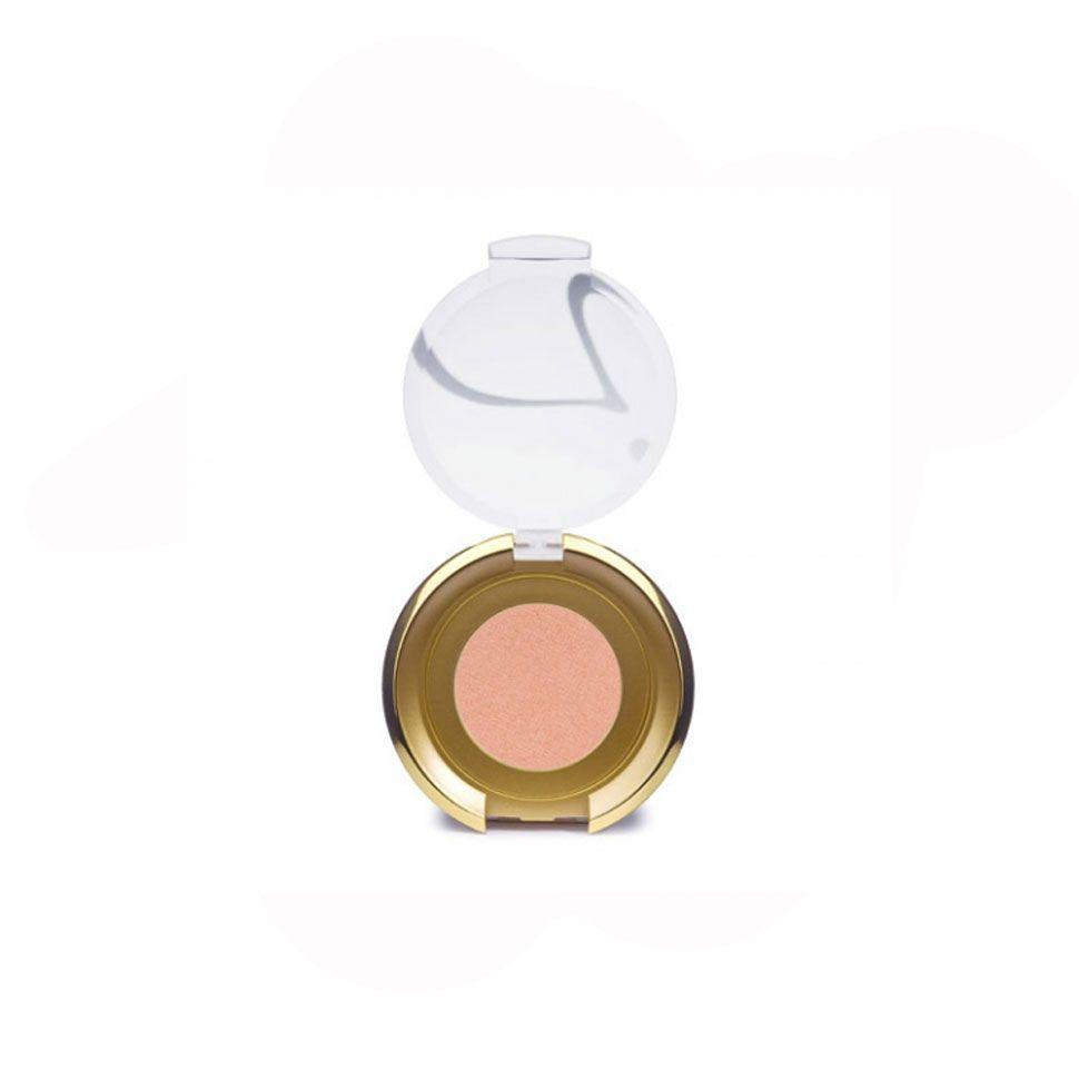 Jane Iredale - PurePressed Eye Shadow Peach Sherbet
