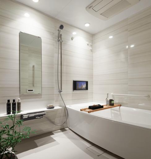 バスルーム - Google 検索  bath room  Pinterest  화장실, 욕실 및 욕실 ...