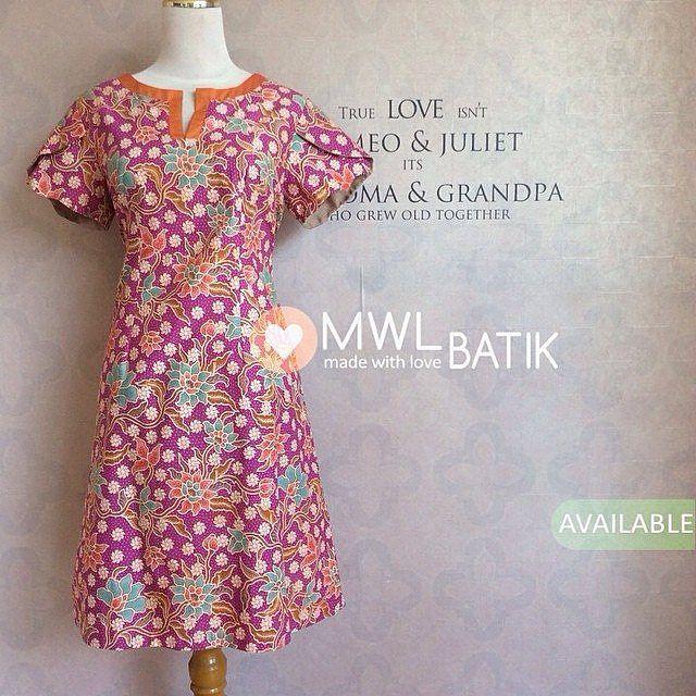 From: http://batik.larisin.com/post/134574039928/cincau-dress-code-1cin005-size-xl-bust-lkr