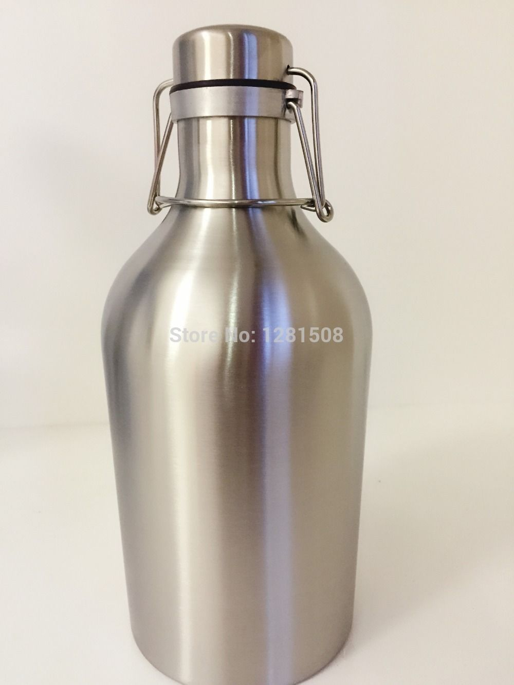 Find More Water Bottles Information about Stainless Steel