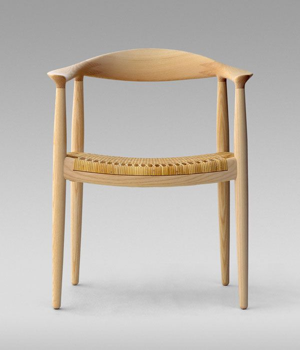 scandinavian design furniture ideas wooden chair. Pp501_front_300dpiOK | Furniture Pinterest Hans Wegner, Living  And Danish Scandinavian Design Ideas Wooden Chair