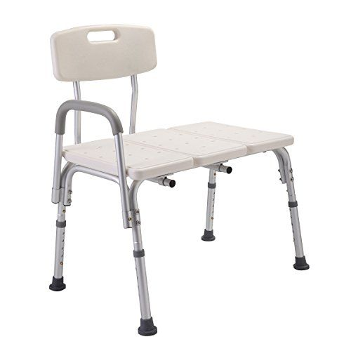 Transfer Shower Chair Dining Room Folding Chairs Description This Features Excellent Anti Sliding Performance Suitable For Bathroom