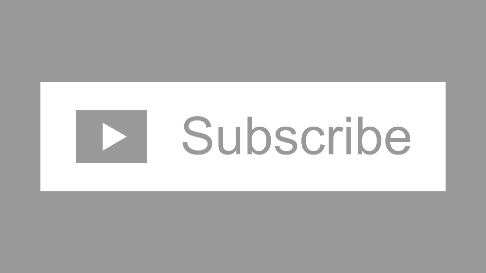 Pin On Design Free Subscribe Button Alfredocreates Com