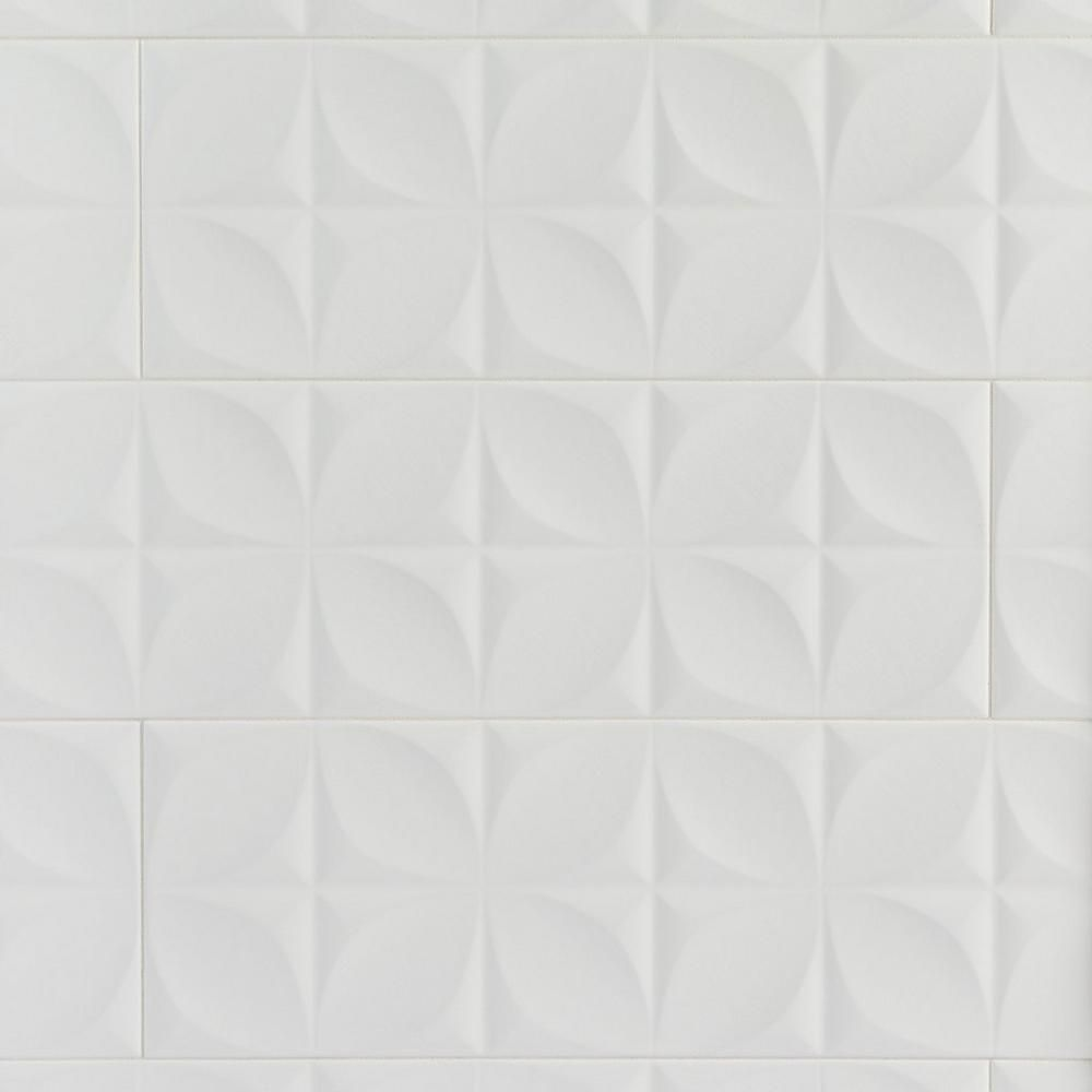 Polar white ceramic tile ceramic wall tiles white ceramics and polar white ceramic tile dailygadgetfo Image collections