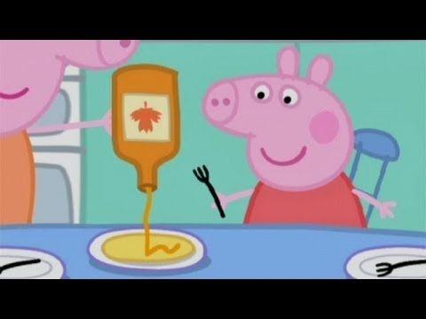 Pepa prase na srpskom nove epizode pepa sprema rucak http pepa prase na srpskom nove epizode pepa sprema rucak httpfilmovi altavistaventures Choice Image